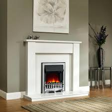 marble fireplace surround design ideas surrounds uk makeover