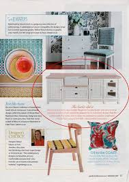 Home Decor Magazines In South Africa Milestone Kitchens Journal Free Standing Hand Made Designer