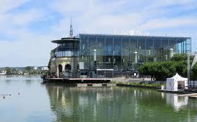 le bureau enghien les bains enghien les bains un 31 décembre record au casino le parisien