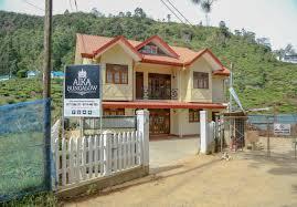 aika bungalow nuwara eliya sri lanka booking com