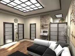 japanese home interior design 25 best japanese home decor ideas on japanese style
