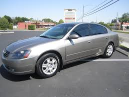 nissan altima 2005 colors sold 2005 nissan altima 2 5 s meticulous motors inc florida for