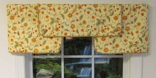 Austrian Shades Ready Made by Window Toppers Drapery Bedding And Pillows Thecurtainshop Com