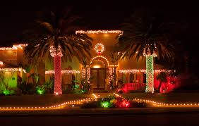 services christmas light services bakersfield ca the light guys