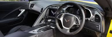 corvette stingray interior corvette c7 australia right hand drive conversion
