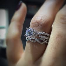 finance engagement ring can you finance engagement rings raymond jewelers