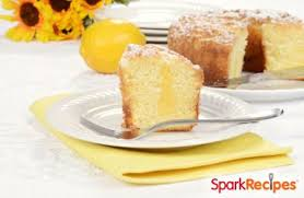 diabetic pineapple upside down cake recipes sparkrecipes