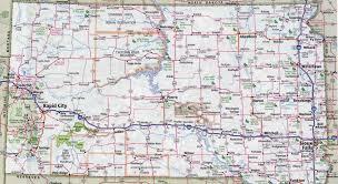 south dakota road map south dakota original birth certificates adoptee rights