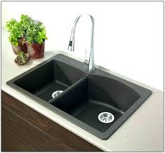 stainless steel sinks for sale kitchen sinks for sale stainless steel kitchen sinks kitchen sinks