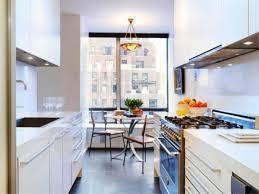 Galley Kitchen Layout Designs - kitchen small kitchen design layouts design your kitchen small