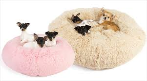 Cuddle Cup Dog Bed Fascinating Dog Bed Snuggle 41 Dog Snuggle Bed Australia His
