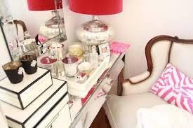 Vintage Vanity Chair Vintage Vanity Chair Transitional Bedroom Ana Antunes