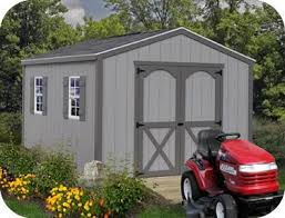 She Shed Kit Best 25 Shed Kits Ideas Only On Pinterest Garden Shed Kits