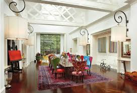 how to interior design your own home 10 secrets from top interior designers to better your home