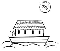 onlinelabels clip art noah u0027s ark
