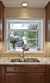 Kitchen Windows Decorating Kitchen Greenhouse Kitchen Windows Garden Window Decorating