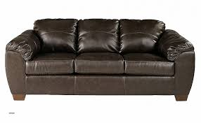 Leather Hide A Bed Sofa Hide A Bed Sofa Sleeper Beautiful Awful Leather Hide A Bed Sofa Hi