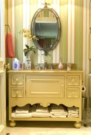 Bathroom Vanities Country Style French Country Bathroom Vanity U2013 Loisherr Us