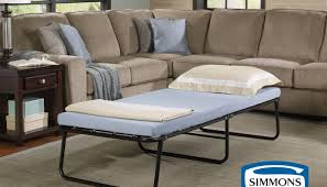 most comfortable sectional sofa with chaise most comfortable sectional sofa with chaise russcarnahan com