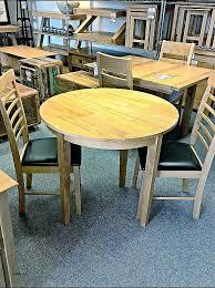 half moon dining table half moon dining table learnerp co