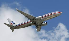 wifi on american airlines flights american airlines strikes a deal to get better wifi for passengers