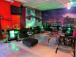 Modern Line Furniture by Modern Line Furniture Com Custom Nightclub Bar Lounge Part 2