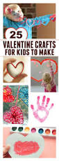 valentine crafts for kids growing a jeweled rose