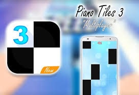 piano tiles apk piano tiles 3 multiplayer 3 0 apk android arcade