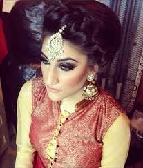 make up artist books mehta makeup artist info review make up artist in mumbai