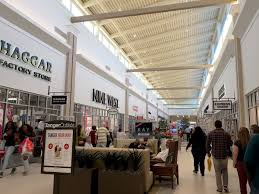 tanger outlets at foxwoods u2022 the mystic wave