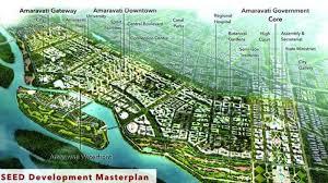 Challenge Method Hyderabad Hc Stays Ap Govt S Swiss Challenge Method To Develop