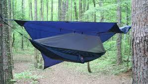 the best hammock tent to get in 2017 rangermade