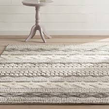 area rugs amazing rugged best bathroom rugs area rug cleaning
