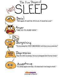Sleep Deprived Meme - deprived memes image memes at relatably com