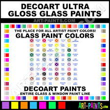 sage green ultra gloss stained glass and window paints inks and