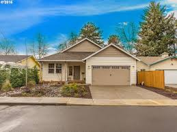 one level homes let s examine history of ranch style homes house style and plans