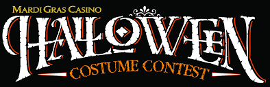 mardi gras casino 2015 halloween costume contest mardi gras