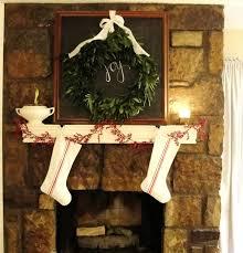 home magazine decorating ideas interior design home decorating