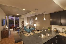 best south ridge apartments raleigh nc cool home design luxury in
