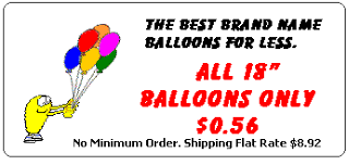 balloons wholesale savings of 20 60 regular wholesale on special occasion mylar