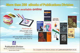 dissertation topics in biotechnology employment news 3 select print books of publications division can be purchased online through bharatkosh portal 4 book gallery of publication division at soochna
