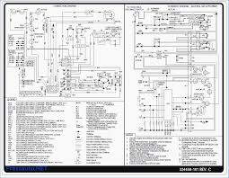 room air conditioner wiring diagram room get any cars u2013 pressauto net