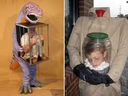 Halloween Costumes Teenage Guys Funny Costumes Teen Boys