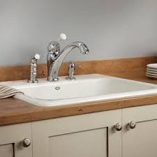 Eljer UniMount Kitchen Sink Product Detail - Eljer kitchen sinks
