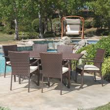 patio furniture portland elegant sling replacement outdoor patio