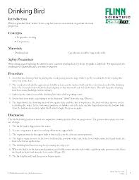 Youth Pastor Resume Template 100 Youth Minister Resume 2014 Awardees 27 Best Youth