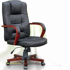 fauteuil de bureau cuir noir fauteuil de bureau cuir noir achat vente fauteuil de bureau charmant
