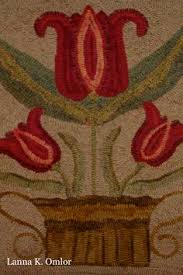 Hagerstown Rug Outlet Antique Textiles Including Samplers Needleworks Oriental Rugs