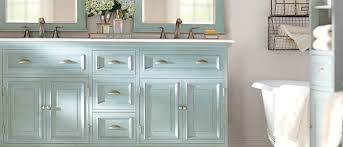Bathromm Vanities Bathroom Vanities And Vanity Cabinets Signature Hardware Bathroom
