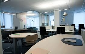office fitout perth office partitions perth wa
